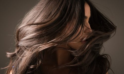 how-to-colour-hair-at-home-at-home-hair-colouring-101_1080x476